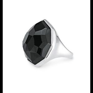 Stella and Dot Nouvelle ring